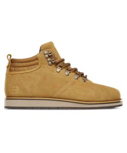 Etnies Polarise Tan Men's Shoes