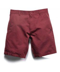 Etnies Remote Short Blood Red Men's Short