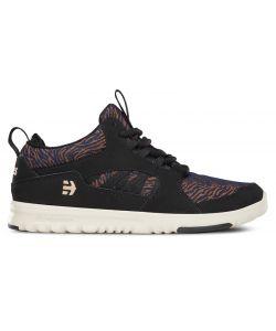 Etnies Scout Mt Black/Brown Women's Shoes