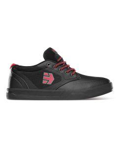 Etnies Semenuk Pro Black Red Ανδρικά Παπούτσια