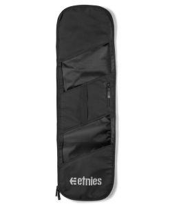 ETNIES SKATEBAG BLACK