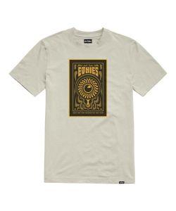 Etnies Sole Natural Men's T-Shirt