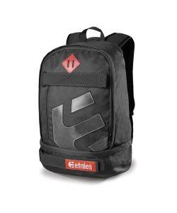 Etnies Transport Backpack Black