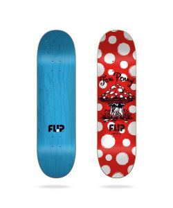 Flip Dots Reboot 8.0'' Skate Deck