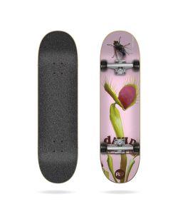 Flip Gonzalez Flower Power 8.25'' Complete Skateboard