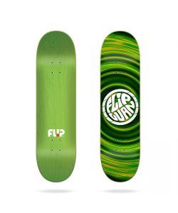 Flip Hipnotic Oliveira 8.1'' Skate Deck