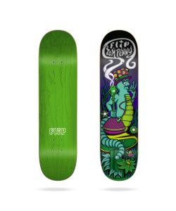 "Flip Penny Lazy Nights 8.0"" Σανίδα Skateboard"