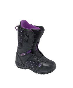 Forum Mist Blackadots Women's Snowboard Boots