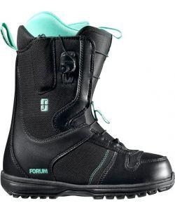 Forum Mist Nightlight Γυναικείες Μπότες Snowboard