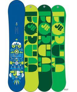 Forum Symbol Ανδρικό Snowboard