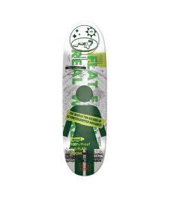 Girl Kennedy Conspir-OG 9.25 Σανίδα Skateboard