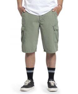 Home Boy x-tra Cargo Men's Shorts Olive