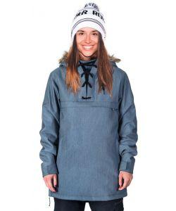 Horsefeathers Ari Klaudia Γυναικείο Μπουφάν Snowboard