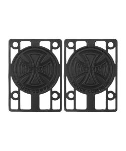Independent Genuine Parts 1/8 in Risers Pk/2