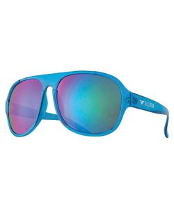 IS EYEWEAR MARNIER CRYSTAL T SUNGLASSES