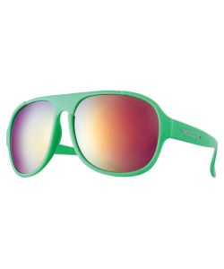 IS EYEWEAR MARNIER KELLY SUNGLASSES