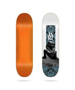 Jart Abstraction 7.87'' HC Skate Deck