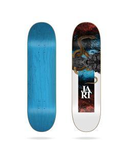 "Jart Abstraction 8.25"" HC Σανίδα Skateboard"