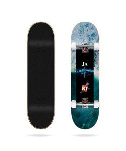 Jart Array 8.25 Complete Skateboard