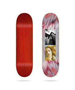 "Jart Array Art 8.0"" Σανίδα Skateboard"