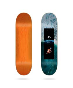 "Jart Array Water 8.25"" LC Skate Deck"