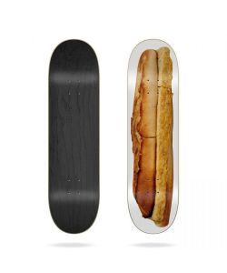 Jart Baguette 8.125 HC Skate Deck