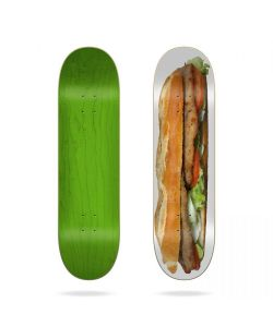 Jart Baguette 8.375 HC Skate Deck