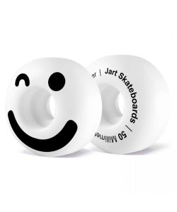 JART BE HAPPY 50mm ΡΟΔΕΣ