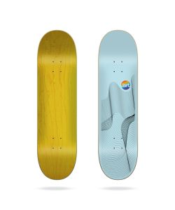 Jart Beat 8.0'' LC Skate Deck