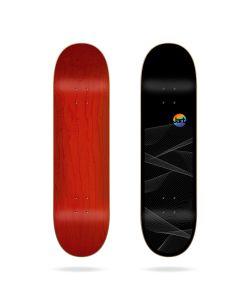 Jart Beat 8.125'' LC Skate Deck