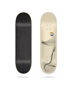 Jart Beat 8.25'' LC Σανίδα Skateboard