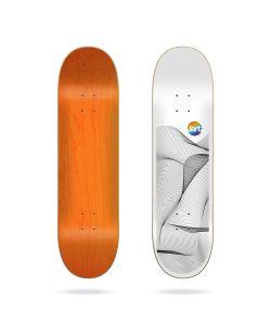 Jart Beat 8.375'' LC Skate Deck