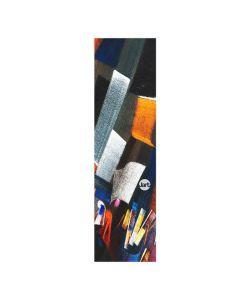 Jart Calder 9x33 Griptape