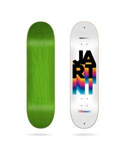 Jart Chromatic 8.0 LC Σανίδα Skateboard