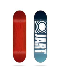 Jart Classic 8.25 LC Skate Deck