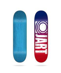 Jart Classic 8.375 LC Skate Deck