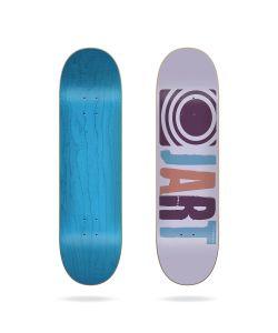 Jart Classic 8.5' Skate Deck