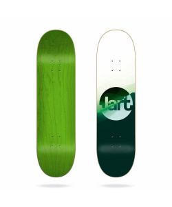 Jart Collective 7.87 LC Skate Deck