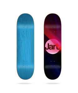 Jart Collective 8.25 LC Skate Deck