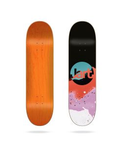 Jart Collective 8.375 LC Skate Deck