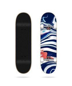 """Jart Dense 8.0"""" Complete Skateboard"""