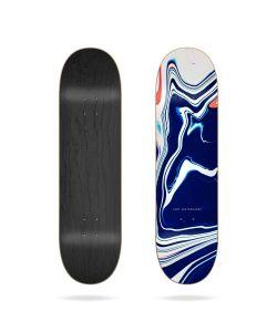 "Jart Dense 8.0"" HC Skateboard Deck"