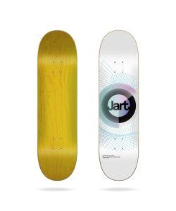 "Jart Digital 8.25"" LC Σανίδα Skateboard"