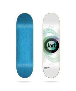 "Jart Digital 8.5"" LC Σανίδα Skateboard"