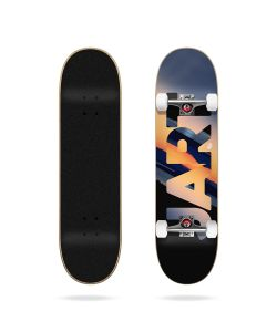 "Jart Evening 8.0"" Complete Skateboard"