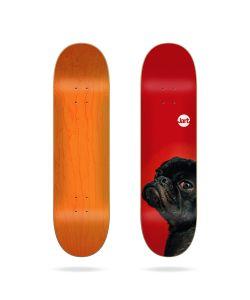 Jart Friends 7.87'' LC Skate Deck