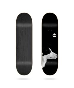 Jart Friends Black 8.0'' LC Skate Deck