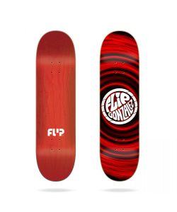 Flip Hipnotic Gonzalez 8.0'' Σανίδα Skateboard