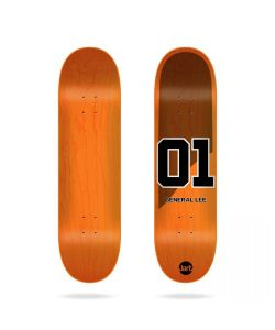 Jart Legends 8.375 HC Skate Deck