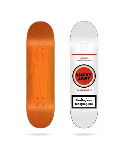 """Jart Life 8.25"""" LC Σανίδα Skateboard"""